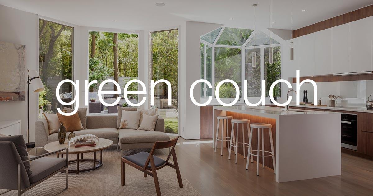 home staging san francisco interior design firm green. Black Bedroom Furniture Sets. Home Design Ideas